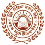 PSEB 10th Result 2017 – Punjab Board 10th Class Results | www.pseb.ac.in